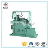 CG-1188 high-precision Auto Lathe of Bulk processing
