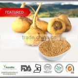 Organic Maca Wholesale, Pure Peruvian Maca powder                                                                         Quality Choice