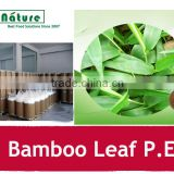Plant Extract Bamboo Leaf P.E.
