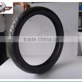 motorcycle front wheel tyre casing