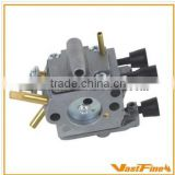The Best Gasoline Generator Carburetor For Chainsaw Fit STIHL 021 023 025