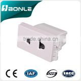 Factory Direct Price Hot New Products Customizable E320 Switch As-Pressure 106-0178 221-8859