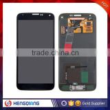Wholesale Assembly LCD Display Touch Screen Digitizer Replacement Part for Samsung S5 Mini