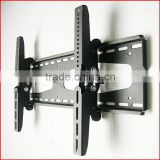 Wholesale crt tv bracket