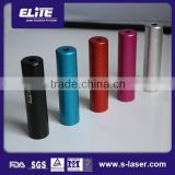 2013 New Products on Market Professional 3w Laser Diode laser pointer 1000mw