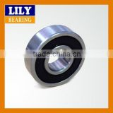 High Performance Ultra Precision Mini Stainless Steel Ball Bearing With Great Low Prices !