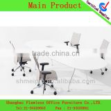 modern design office desk conference tables office table meeting table cable management