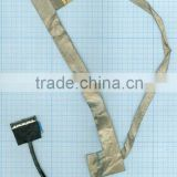 BRAND NEW laptop LCD screen cable for ACER Aspire 7741 7741G 7741Z 7741ZG