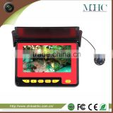 For Lucky Fish Finder Fishing Underwater Camera