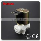 Water dispenser solenoid valve electric water valve baghouse filter electromagnetic pulse valve