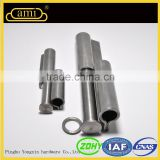 Playground Iron Door Heavy Duty Welding Hinge