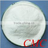 Chemical CMC Powder for Laundry Detergent