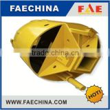 FAECHINA hot sale drill guide bushings