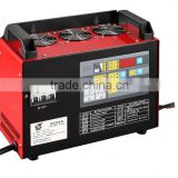 Battery Intelligent Fast Charger 48V/70A for cleaning machine and sweeping car