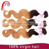 ombre brazilian hair extension wave very cheap brazilian hair weave ombre brazilian hair extension popular body wave
