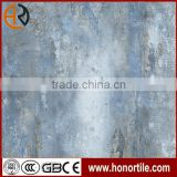 3d inkjet painting ceramic floor tile