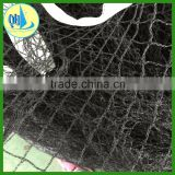 export quality hot sale agricultural use anti bird protection net