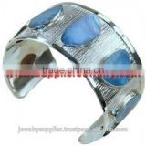Attractive!! Stylish Look P5479 Fire Opal Jewelry H2937 Cosmetic Jewellery 925 Silver Accessories Wholesale