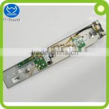 Original copier spare part Gamma Sensor for Konica Minolta Bizhub color color sensor for C5500 C6500 Registration Frame Assembly