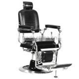 Doshower 2016 new design barber chair parts of barber chair