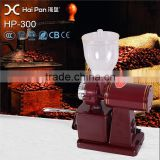 Attractive price Bar use China Professional design household electric hand coffee grinder