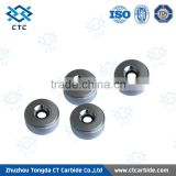 Brand new tungsten carbide wire guide dies for spring industry tooling with high quality