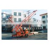 CYTL-300A water-well and engineering driller