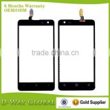 Package Well Replacement Original Touch Digitier for Nokia Lumia 625 Screen