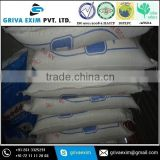 Durum wheat indian flour