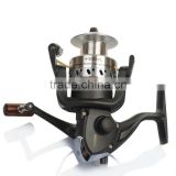2016 New fashion design hot sale fine quality saltwater spinning reel