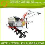 Made In China Superior Quality new rotary tiller cultivator