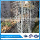 chain link wire fencing also known by some as cyclone fence