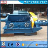 rubber shredder machine SVR10,SVR20,RSS3,SVR3L