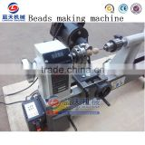buddha beads bracelet manual making machine for sale