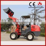 China manufacturing loader equipment used mini loader backhoe/china loader manufacture/backhoe loader