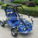 TK110GK frame for buggy