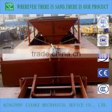 50T mini sand belt-boat/ship/ vessel for sales