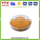 China supplier wholesale animal feed toxin binder premix