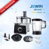 10 in 1 multifunction food processor home use
