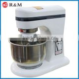 Commercial bakery equipment 20 liter cake planetary mixer machine planetary egg beater dough stand mixer