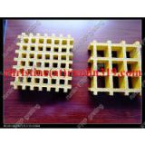 hot sale frp molded grating machine price