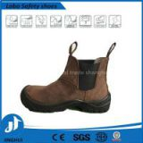 LABOSAFETY factory direct sale work safety shoes workplace safety shoe with standard sb sbp s2 s1 s3