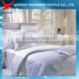 sheeting cutting waste cotton linging fabric