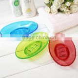 plastic bathroom soap dish,soap dish holder