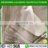 100% Cotton Grey Fabric Used for Dyeing and Printing Industry
