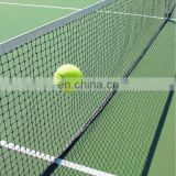 ITF Approved tennis ball weight