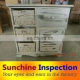 furniture quality control services in Shende / final random inspection
