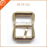 new style plastic decorative buckle for dress