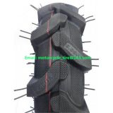 hot sale agriculture tire 4.00-8 5.00-12 6.00-12 etc