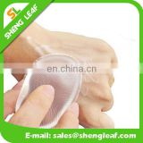 Popular Selections Silicone Cosmetic Powder Sponge Puff